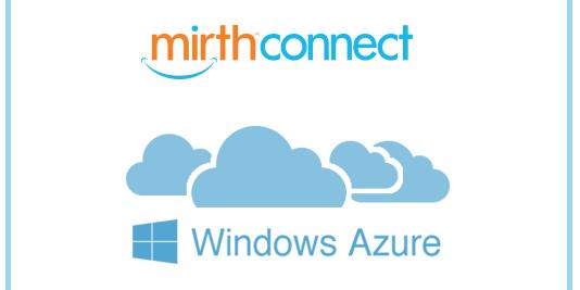 Mirth Connect with Microsoft Azure Queue Storage – SphereGen