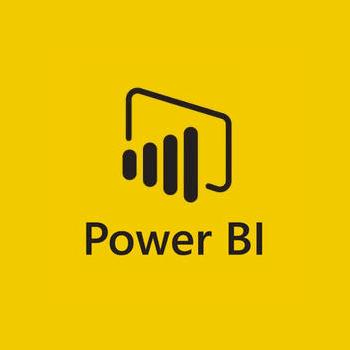 Power BI