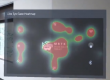 EyeTracking HoloLens