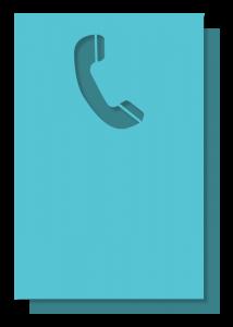 RPA Phone